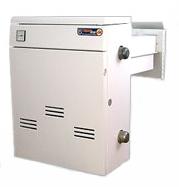 Газовый котел Термобар КСГС-5S