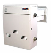 Газовый котел Термобар КСГВС-12,5 ДS