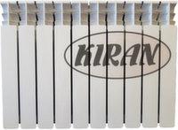 Радиатор биметаллический Kiran 500/96