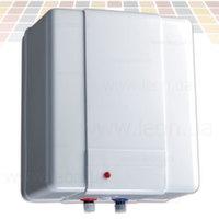Электрический водонагреватель Bandini Braun A15 SP (2000 Вт)
