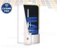 Бойлер косвенного нагрева Bandini Braun ST80DR комбинированный, с сухим ТЭНом, с правым подключением