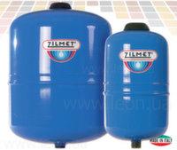 Гидроаккумулятор Zilmet Easy-Pro 18 л