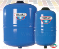 Гидроаккумулятор Zilmet Easy-Pro 8 л