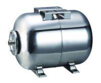 Гидроаккумулятор Kitline 24 WTH SS