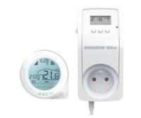 Комнатный беспроводной термостат Euroster Q7TXRX