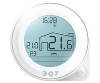 Комнатный термостат Euroster Q7