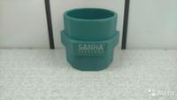 Гратосниматель Sanha d0 - d38 мм