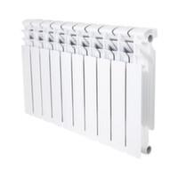 Биметаллический радиатор Wisser Prime 500/110