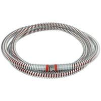 Спираль Rothenberger Ropower Profile Cable без сердечника