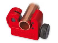 Труборез Rothenberger MINICUT  I PRO, 3 - 16 мм