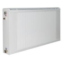 Радиатор медно-алюминиевый Термія РБ 60/140