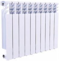 Радиатор биметаллический Standard 500/77