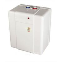Электрический водонагреватель Bandini Braun A15 ST (2000 Вт)