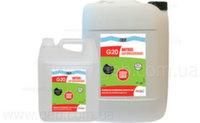 Антифриз для систем отопления GEB G20 Antigel 20 литров