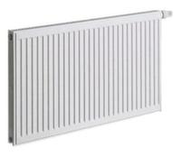 Радиатор стальной Kermi FKO 11-500х500