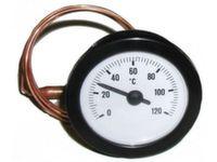Термометр капилярный Arthermo CP-05 0÷120°С L=1500 мм