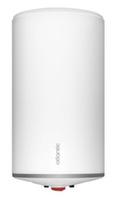 Электрический водонагреватель Atlantic O'PRO SLIM PC 30 (2000W)