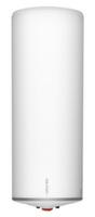 Электрический водонагреватель Atlantic O'PRO SLIM PC 50 (2000W)