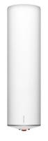 Электрический водонагреватель Atlantic O'PRO SLIM PC 75 (2000W)