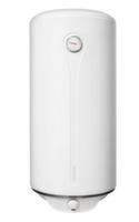 Электрический водонагреватель Atlantic STEATITE ELITE VM 100 D400-2-BC (1500W)
