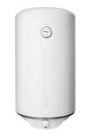 Электрический водонагреватель Atlantic STEATITE ELITE VM 080 D400-2-BC (1500W)