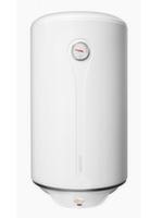 Электрический водонагреватель Atlantic O'PRO PROFI VM 080 D400-1-M (1500W)