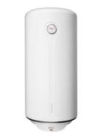 Электрический водонагреватель Atlantic O'PRO PROFI VM 100 D400-1-M (1500W)