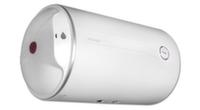Электрический водонагреватель Atlantic O'PRO HORIZONTAL HM D80 400-1-M (1500W)