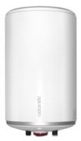 Электрический водонагреватель Atlantic O'PRO SMALL PC 10 RB (1600W)
