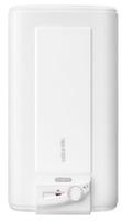 Электрический водонагреватель Atlantic STEATITE CUBE VM 30 S3 C (1500W)