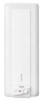 Электрический водонагреватель Atlantic STEATITE CUBE VM 50 S3 C (2100W)