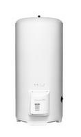 Электрический водонагреватель Atlantic STEATITE FLOOR STANDING VSRS 200L (2400W)