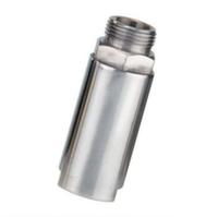 """Магнитный противонакипной фильтр Atlas Filtri MAG MF 1/2"""""""