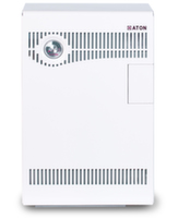 Газовый котел ATON Compact 10EВ