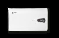 Электрический водонагреватель Röda Aqua INOX 30 HM