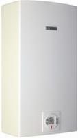 Конденсационная газовая колонка Bosch Therm 8000 S WTD 27 AME