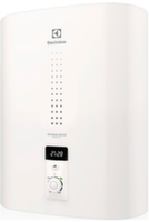 Электрический водонагреватель Electrolux EWH 80 Centurio IQ 2.0