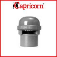 Воздушный клапан Capricorn Air Balance d50