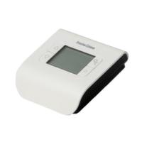 Комнатный термостат Fantini Cosmi CH110