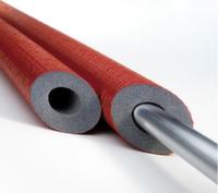 Трубная изоляция NMC Climaflex Stabil Ø22 х 4 мм