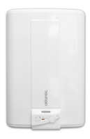 Электрический водонагреватель Atlantic STEATITE CUBE VM 100 S4 CM (2400W/1200W)