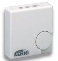 """Регулятор температуры Kermi """"Standart"""" 230V"""