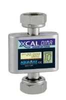 """Магнитный фильтр Aquamax XCAL DIMA 1/2"""""""
