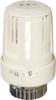 Термоголовка ECA белая М30х1,5