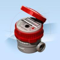 Счетчик для горячей воды Gross ETR-UA  15/80 крыльчатый
