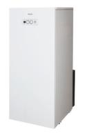Газовый котел Beretta Fabula 35 E CAI 120
