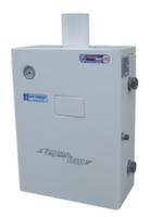 Газовый котел Термобар КС-Г-12,5ДS