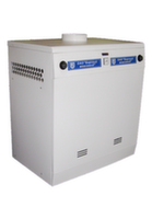 Газовый котел Термобар КС-Г-100 ДS