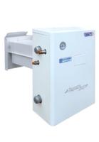 Газовый котел Термобар КС ГВС-10S