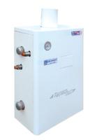 Газовый котел Термобар КС-ГВ-18ДS
